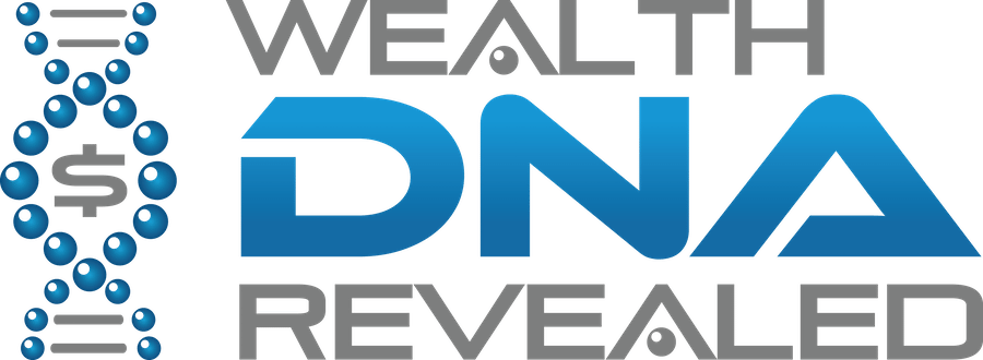 Wealth DNA Events